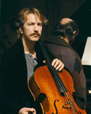 Rickman, Alan [Truly Madly Deeply] (49361) 8x10 Photo