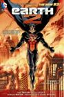 Earth 2: Volume 4: The Dark Age by Tom Taylor (Paperback, 2015)