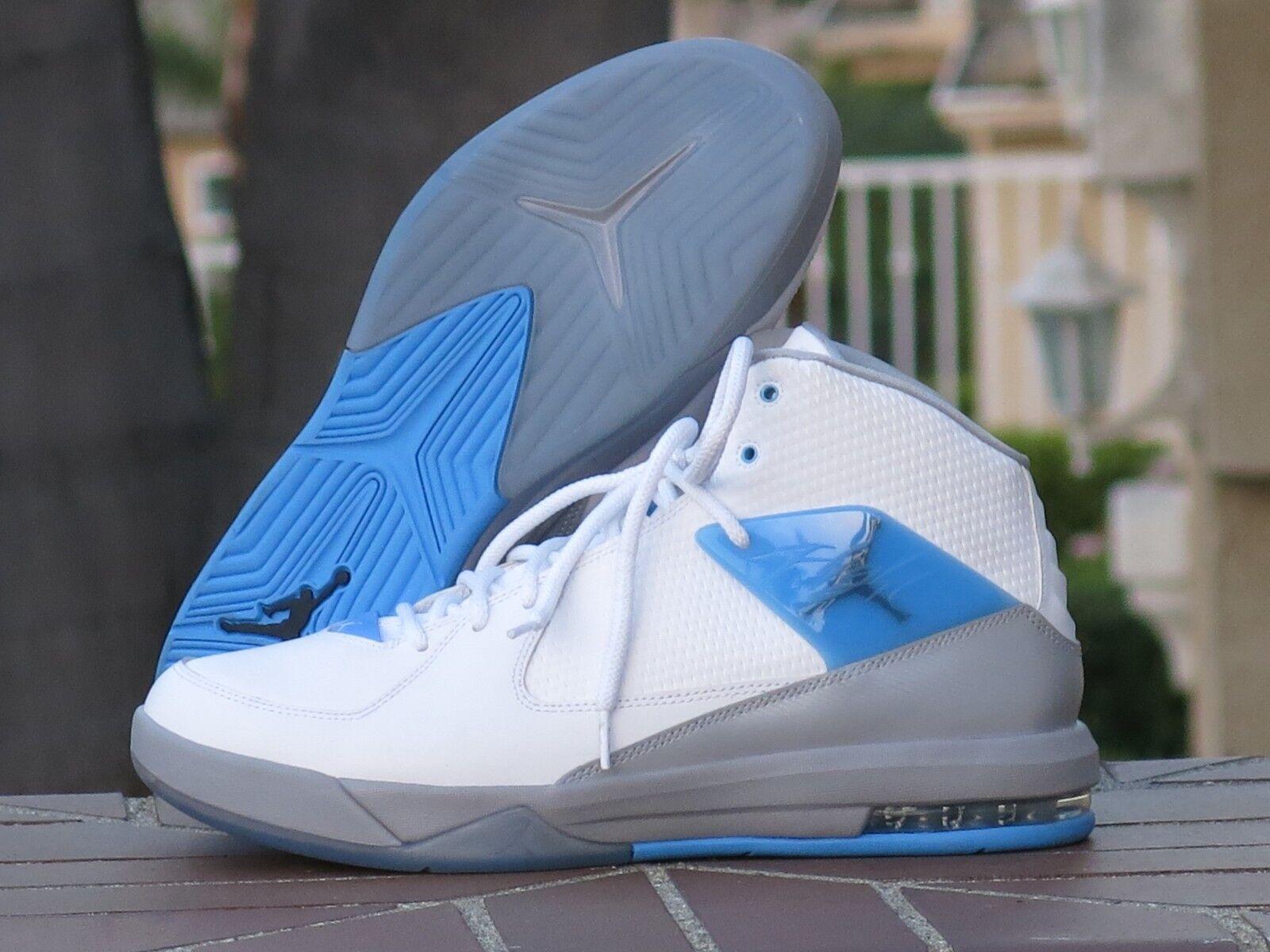 Nike Air Jordan Incline Men's Basketball Sneakers 705796-106 SZ 12