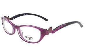 Gu vista Rx da 2245 Occhiali vista da Occhiali Occhiali Occhiali da da vista Guess vista Pur dq1dw
