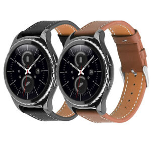 For-Samsung-Gear-Sport-Gear-S2-Classic-Watch-Band-Replacement-Strap-Wrist-Bands