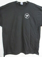 NEW - PIXIES SELLOUT TOUR BAND / CONCERT / MUSIC T-SHIRT 2XL / X X LARGE
