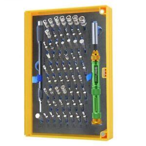 BEST-63-In-1-Precision-Screwdriver-Kit-Magnetic-Bit-For-Iphone-Macbook-U6T6