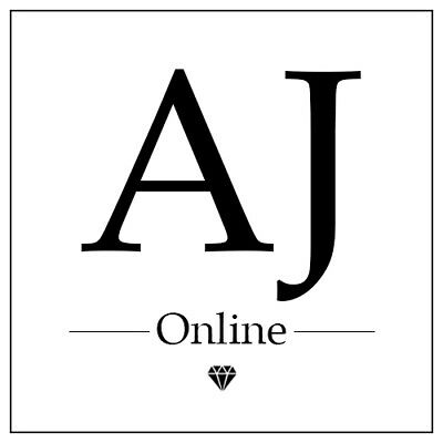 Antique-Jewellery-Online