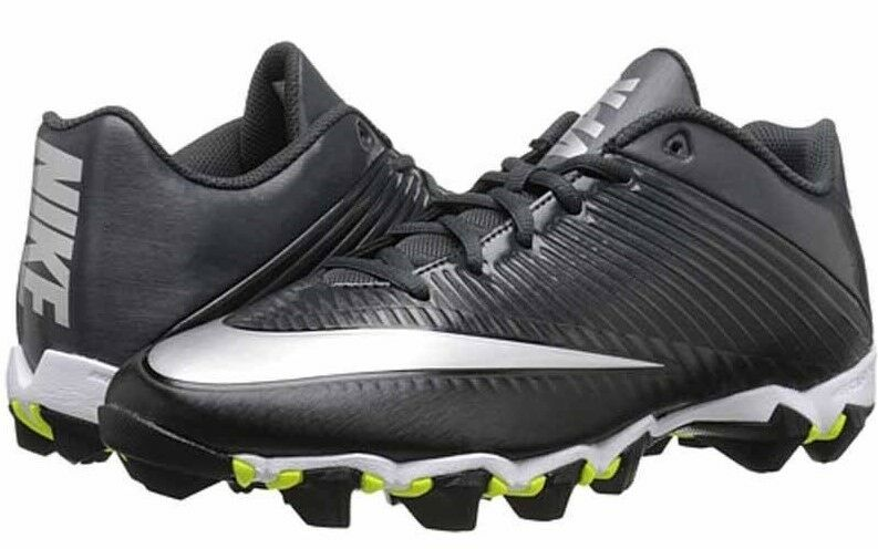 NEW MENS Nike VAPOR SHARK 2 Low Price reduction New shoes for men and women, limited time discount
