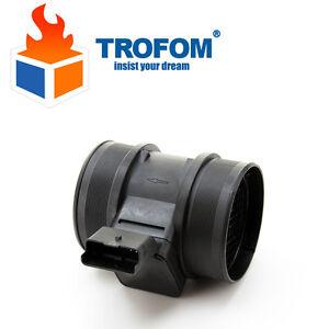 MASS-AIR-FLOW-Sensor-For-Citroen-Jumper-Xsara-Fiat-Peugeot-206-306-307-5WK9623Z