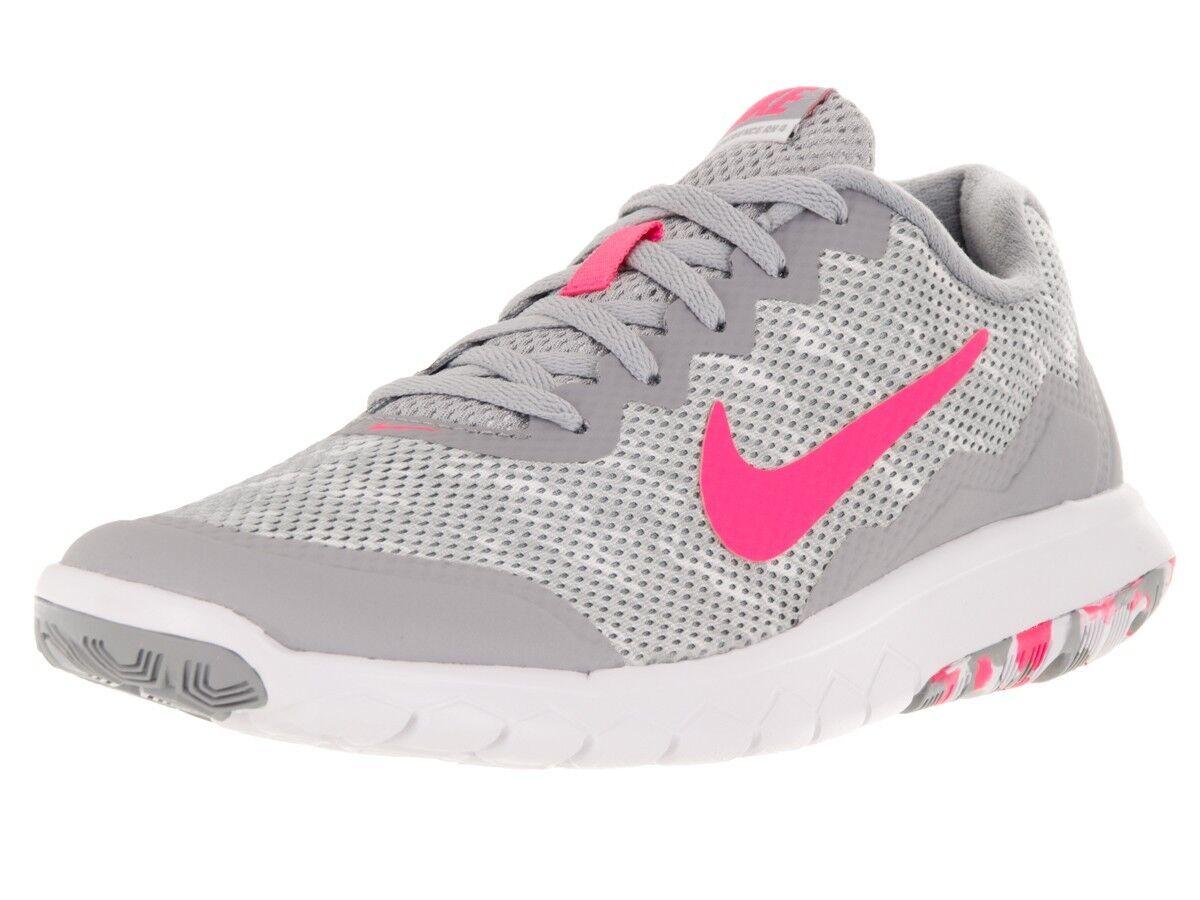 NIB Women's Nike Flex Experience Rn 4 Prem 749177_102 RN Supreme