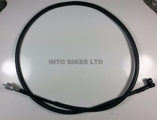 Speedo Cable For Honda CBR 600 F PC23 1990
