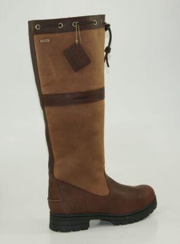 Sebago DORSET HIGH Waterproof Boots Damen Winter Stiefel NEU