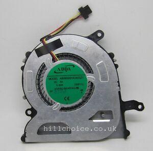CPU-Fan-For-SONY-VAIO-13A-SVF13-F13-SVF13N-SVF13N17PXB-Laptop-AB06005HX0403Z1