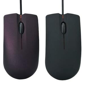 Small-Optical-USB-LED-Wired-Game-Mouse-Mice-For-PC-Laptop-Computer