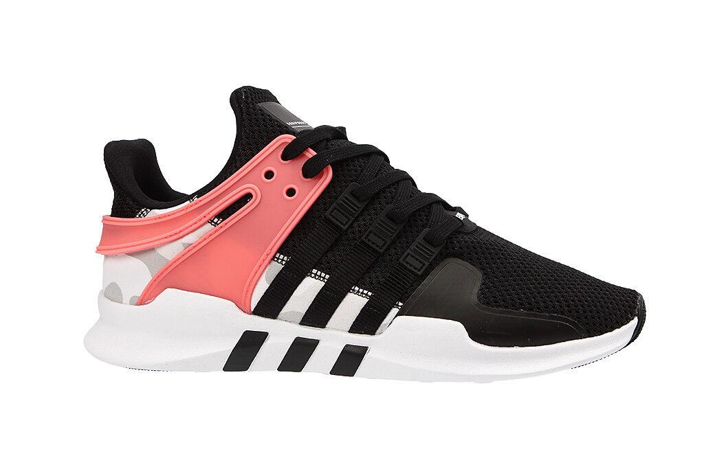 Adidas EQT Support Adv BA7719