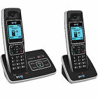 BT BT6500 Cordless DECT Telephone with Nuisance Call Blocker