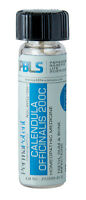Calendula Officinalis 200c, 96 Pellets, Homeopathic Product By Pbls, Made In Usa