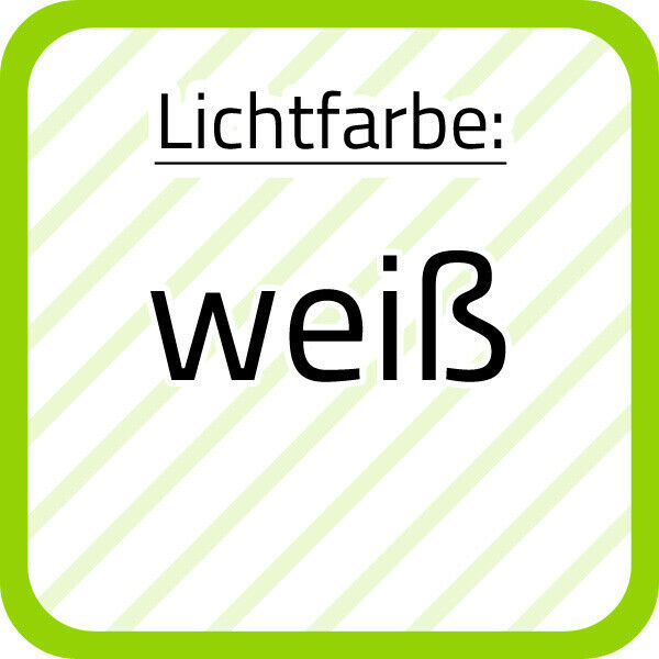 Pracht LED-Antivandalisleuchte TROJA N LED 76031501 IP65 IP65 IP65 LED Lampe Leuchte | Deutschland  51c951