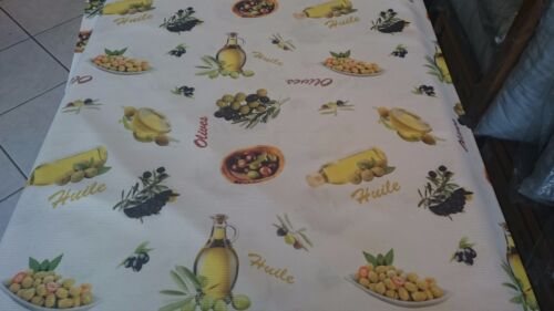59/'/' Width Jersey Fabric for Cafes/&Kitchens/&Restaurants 150cm Table cloth