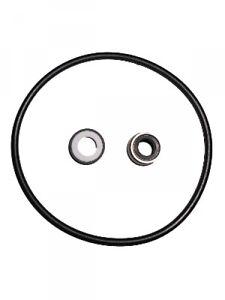 Original-Alko-Joints-Installation-d-039-eau-domestique-HWA-HWF-1001-1300-Inox-462888