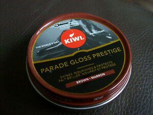 Kiwi-Premium-shoe-polish-Parade-Gloss-Prestige-Brown-50ml