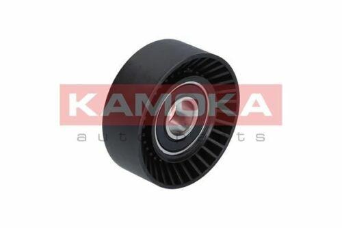 KAMOKA Spannarm Keilrippenriemen R0007 für BMW