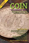 Coin Yearbook: 2007 by John W. Mussell, Philip Mussell, James A. Mackay (Paperback, 2006)