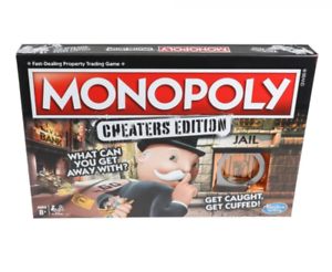 Monopoly-Cheaters-Edition-Board-Game