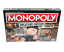 Monopoly-Cheaters-Edition-Board-Game thumbnail 1