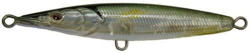 XORUS ASTURIE 110-110 mm-Surface Bass Fishing Lure