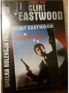 Stra-nik-Prawa-DVD-PL-Clint-Eastwood