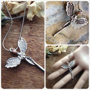Angel-Christmas-Unusual-Gifts-for-her-sister-daughter-niece-wife-girlfriend-Mum