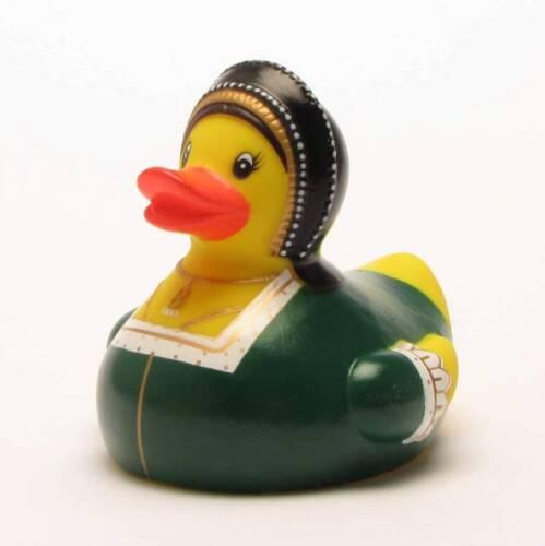 Rubber Duck Anne Boleyn Rubber Duckie Rubber Ducky Badeente