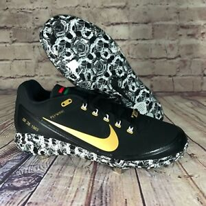 Nike Flywire Black History Month BHM