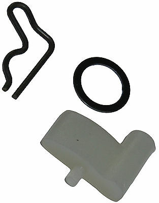 Starter Recoil Pawl Pack Of 10 Fits STIHL TS400 TS410 TS420 Disc Cutter