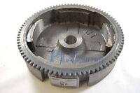 Flywheel Magneto Gx160 Gx200 5.5hp & 6.5hp 31100-ze1-810 I Fw08