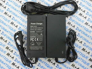 Chargeur-Overboard-42volts-2-amp