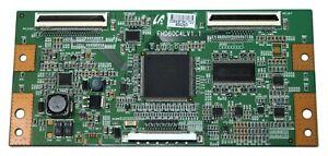T-CON-Board-for-Samsung-LE40B551A6W-FHD60C4LV1-1