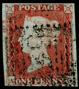 SG10-1d-deep-red-brown-USED-4-MARGINS-AG
