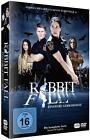 Rabbit Fall - Finstere Geheimnisse - Die komplette Serie (2015)