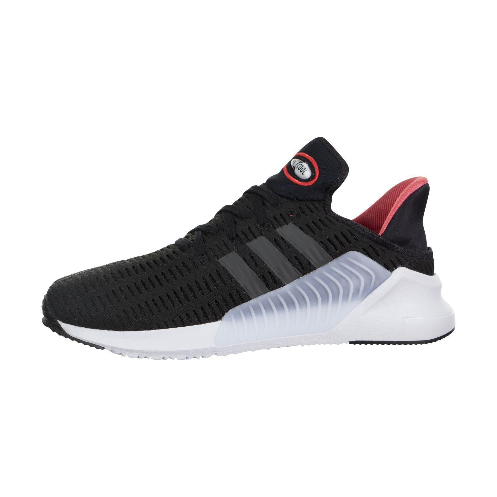 Adidas ClimaCool 02 17 cg3347