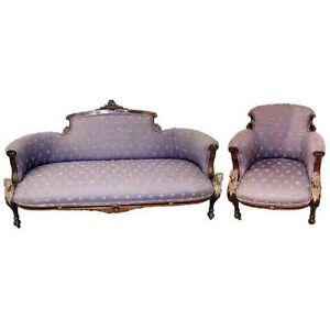 Victorian-Pottier-amp-Stymus-Rosewood-Parlor-Set-1800-1899-5855