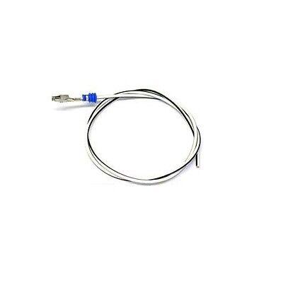 For BMW E39 E46 E53 Electrical Contact Leaf Spring Contact GENUINE 61130007272
