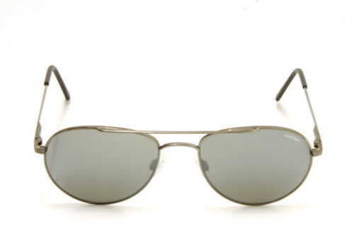 Occhiali Occhiale Chief Randolph Cc4r463 Da Grigio 54mm Sole Mirro sole Crew da Flash EqH4rq
