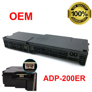 OEM-Power-Supply-ADP-200ER-Replacement-For-Sony-PS4-CUH-1215A-500GB-N14-200P1A
