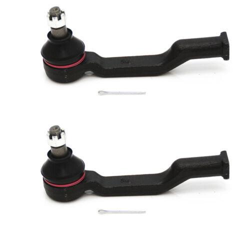 Steering Track//Tie Rod Ends Kit For Ford Ranger Pickup ER69 3.0TD 16V 2//06-11