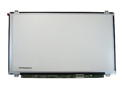 "HP Envy M6-1105DX New 15.6"" WXGA HD 1366x768 Glossy Slim LED LCD Laptop Screen"