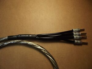 AUDIOPHILE-SINGLE-CENTER-CHANNEL-SPEAKER-CABLE-12-GAUGE-BI-WIRED-5-FT