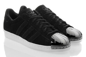 adidas superstars 40 damen
