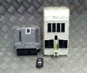 ECU-Kit-8579482-0281030980-114d-116d-6-Speed-Manual-BMW-F20-F21-1-series-11-15