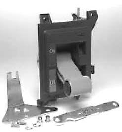 4719A88G01 Circuit Breaker Operating Handle Mechanism Kit W//Operating Arm//Adjust