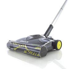 Gtech SW20 Premium Power Cordless Rechargeable Floor /Carpet, Vacuum / Sweeper.