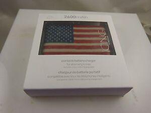 2600-mah-portable-battery-charger-for-smart-phones-USA-American-flag